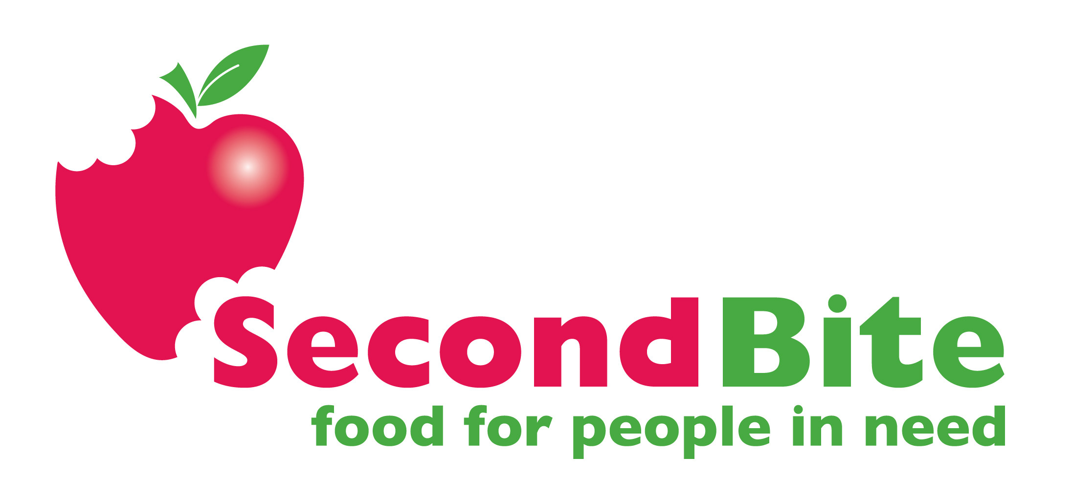 SecondBite-Logo.jpg