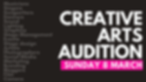 Creative arts audition Niche (8).png