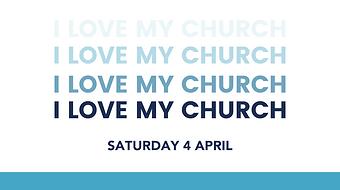 i love my church (4).png