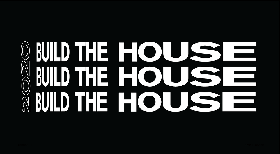 Build the House 2020-02-01.png