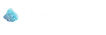 LSCC_logo Blue-white-white-01.png