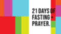 Fasting & Prayer-Day 3-01.png