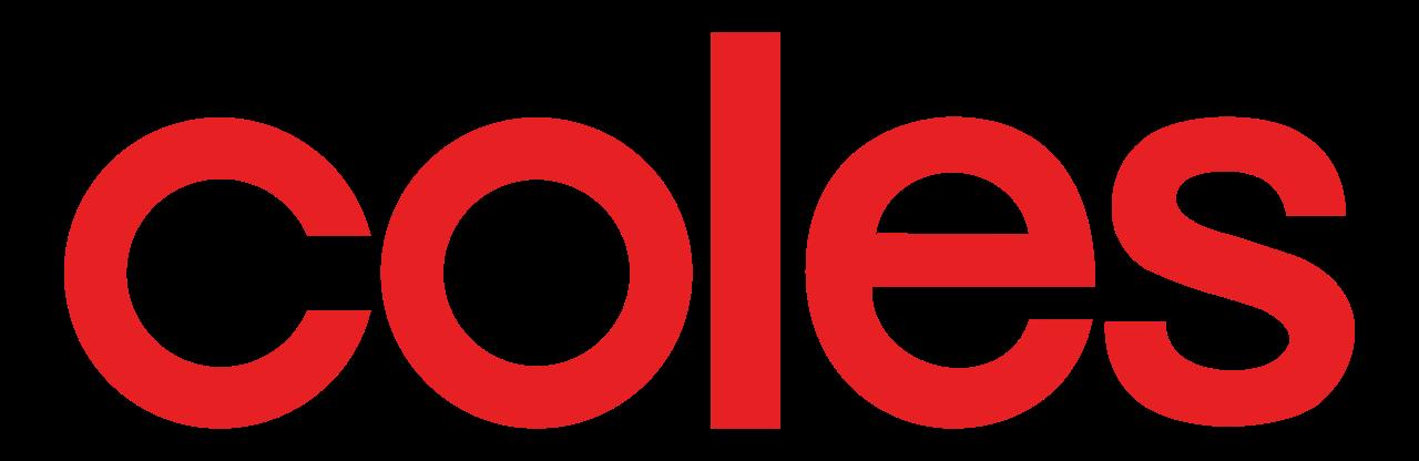 COLES.png