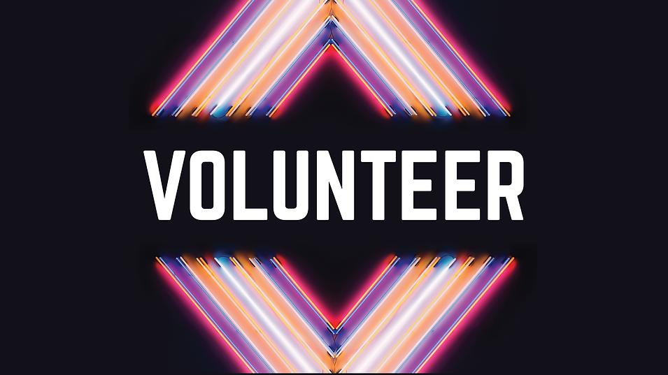 Volunteer - website-08.png