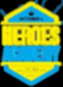 Heroes Acad-logo.png