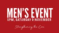 Men Event Nov 2019.png