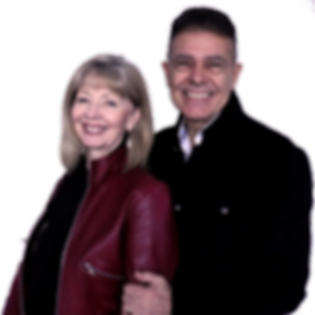 Ps John & Ps Anne-2.png
