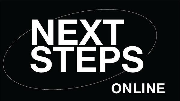 NEXT STEPS ONLINE.jpg