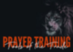 Prayer Training.jpg