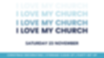 i love my church (3).png