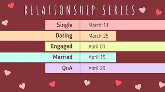 Relationship Seminars - 26+.jpg