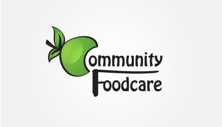 BayCityCare-Logo.jpg