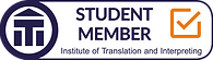 Student-logo.png
