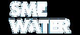 SME Water Logo