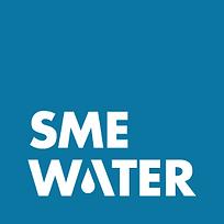 SME Water Dynamic Pressure Modelling