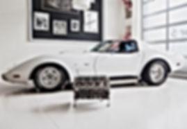 V8_lounge-Weiß_(18_von_34).jpg