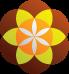 AmericaPampa_Logotipo.png