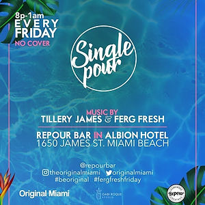 Friday_nights_at__repourbar_inside_the__