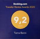 Traveller Review Award 2020 Kopie.jpg