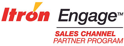 Itron Engage_Channel Partner_Final Logo.