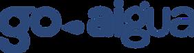 logo_goaigua.png