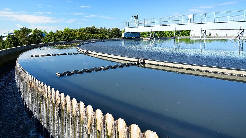 Wastewater-treatment-1360x765.jpg