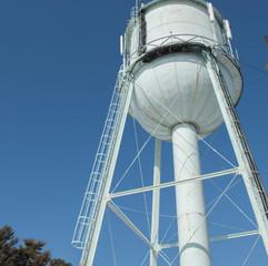 Watertower-Kayla-Gray-p-600x900.jpg