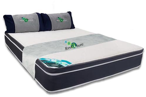 Unique Sleep Euro
