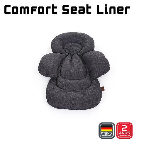 Comfort Seat Liner STREET