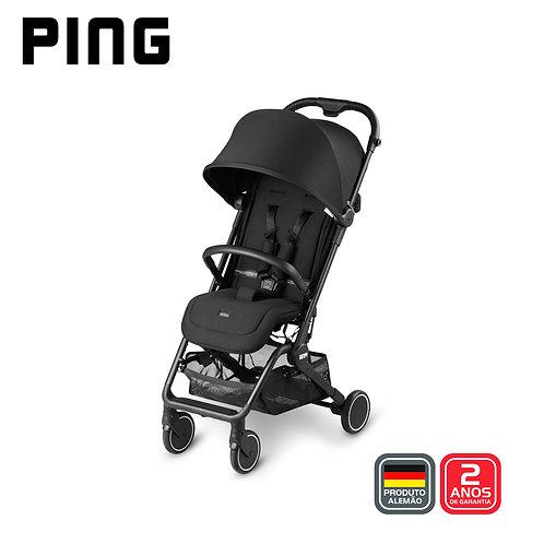 Ping BLACK