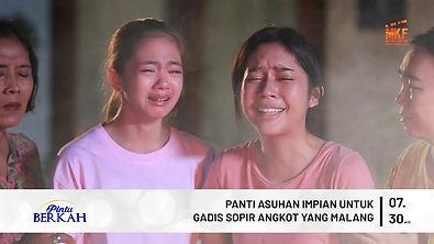 PB - PANTI ASUHAN IMPIAN UNTUK GADIS SOPIR ANGKOT YANG MALANG 08.jpg