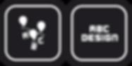 ABC-Design-Logo--formatos-1.png