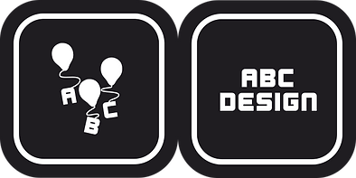 ABC-Design-Logo--formatos-1.png