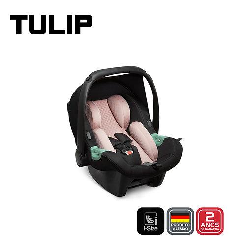Bebê Conforto TULIP ROSE GOLD