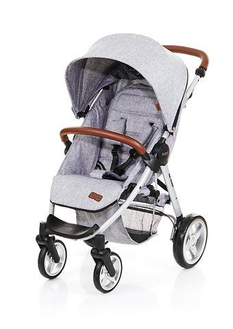 carrinhos de bebê