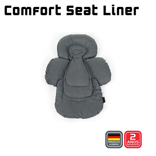 Comfort Seat Liner MOUNTAIN