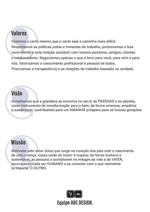 principal-FRASES.jpg