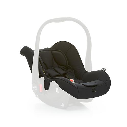 Assento Black - Bebê Conforto Risus