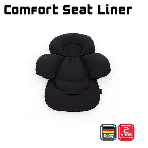 Comfort Seat Liner ROSE GOLD