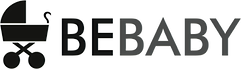 logo_bebaby jpeg_edited.png