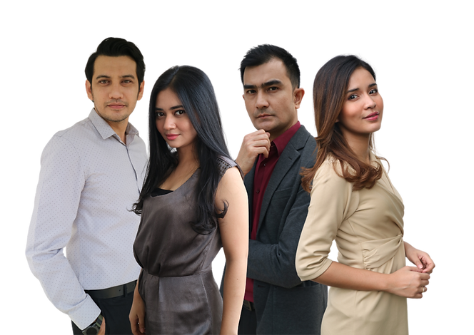 FOTO GRUP FULL FOR DISCOVER OUR FTV.png