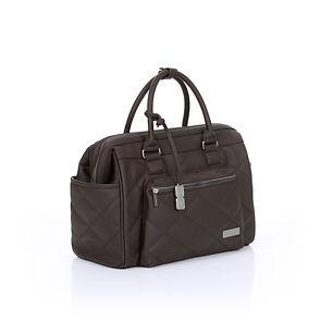 Bolsa Changing Bag