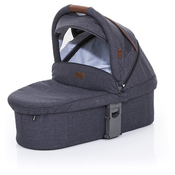 Carry Cot Style Street