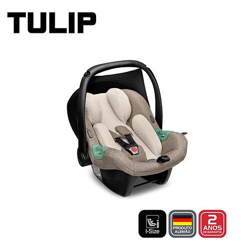 Bebê Conforto TULIP NATURE