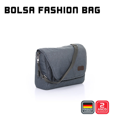 Bolsa Fashion Bag MOUNTAIN