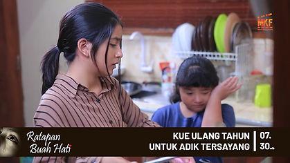 RBH - KUE ULANG TAHUN UNTUK ADIK TERSAYANG 08.jpg