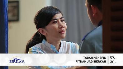 PB - TABAH MENIPIS FITNAH JADI BERKAH 08.jpg
