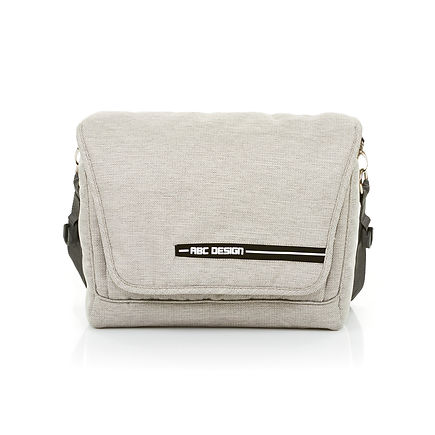 Bolsa Classic Bag Black