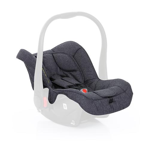 Assento STREET - Bebê Conforto Risus