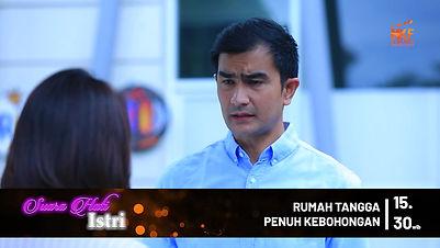 RUMAH TANGGA PENUH KEBOHONGAN 04.jpg